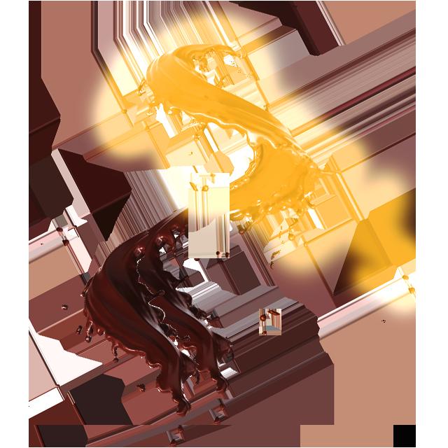 https://www.evgapastries.gr/media/products/trendy/Banana-helper-bg.png